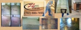 J2 Cleaning Las Vegas 702-880-7890 Best carpet cleaning tile cleaning upholstery cleaning Las Vegas Henderson North Las Vegas NV has to offer.