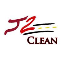 J2 Cleaning Las Vegas - Carpet Cleaning, Tile Cleaning, Upholstery Cleaning, Office Cleaning