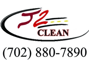 10% OFF when you have a whole house carpet & tile cleaning
