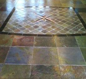 J2 Tile Cleaning Las Vegas